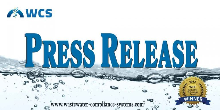 https://wastewater-compliance-systems.com/wp-content/uploads/2008/09/1024x512-wcs-press-release1EXP-768x384-1.jpg