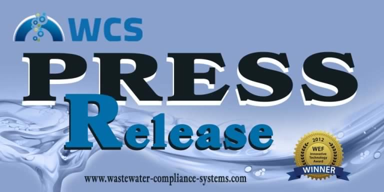 https://wastewater-compliance-systems.com/wp-content/uploads/2010/11/1024x512-wcs-press-release5-1EXP-768x384-1.jpg