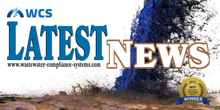 https://wastewater-compliance-systems.com/wp-content/uploads/2011/12/wcs-latest-news.jpg