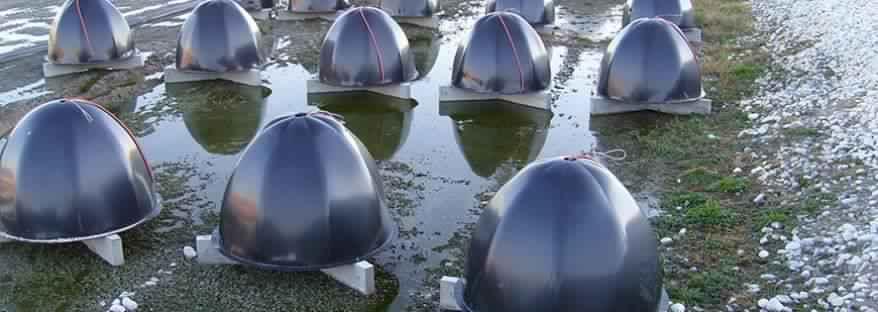 https://wastewater-compliance-systems.com/wp-content/uploads/2015/01/5c18a0abe0cbd184c160197d5c517d52_plain_city-878-312-c.jpg
