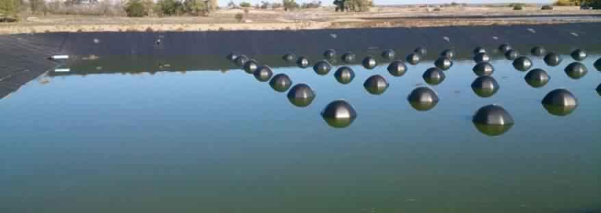 https://wastewater-compliance-systems.com/wp-content/uploads/2015/01/5e2b7c1d50d7e673552857cc90b12efb_santa_clara_pueblo-878-312-c.jpg
