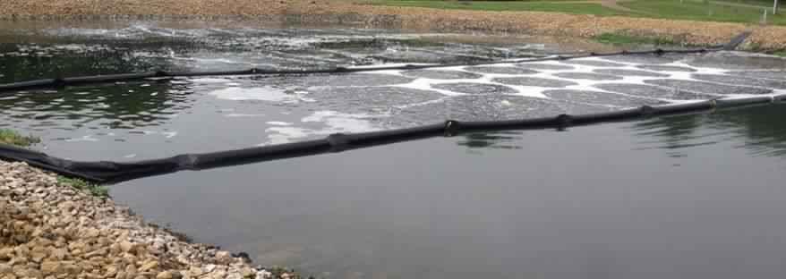 https://wastewater-compliance-systems.com/wp-content/uploads/2015/01/d95a97f08de190486b22dea531263d5e_gresham-878-312-c.jpg