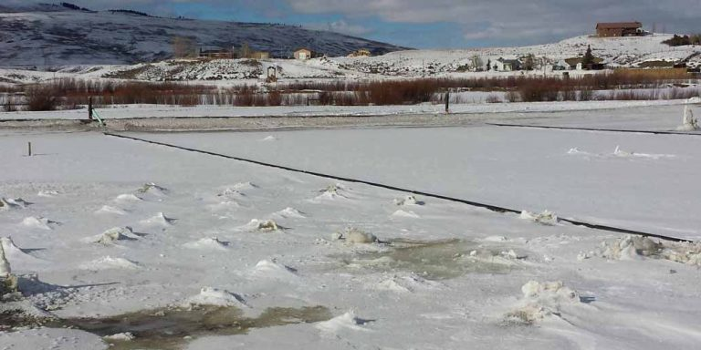 https://wastewater-compliance-systems.com/wp-content/uploads/2016/10/ffb28c75c3a2853367086fc80e8af03f_kremmling_winter-1170-516-c-edited-768x384-1.jpg