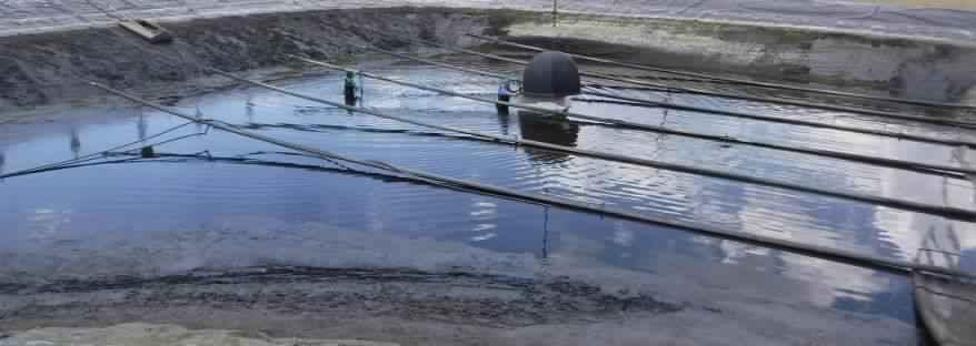 https://wastewater-compliance-systems.com/wp-content/uploads/2017/08/eee55e8b4ebfe22cec50d9a70565129f_DSCF2338-878-312-c.jpg