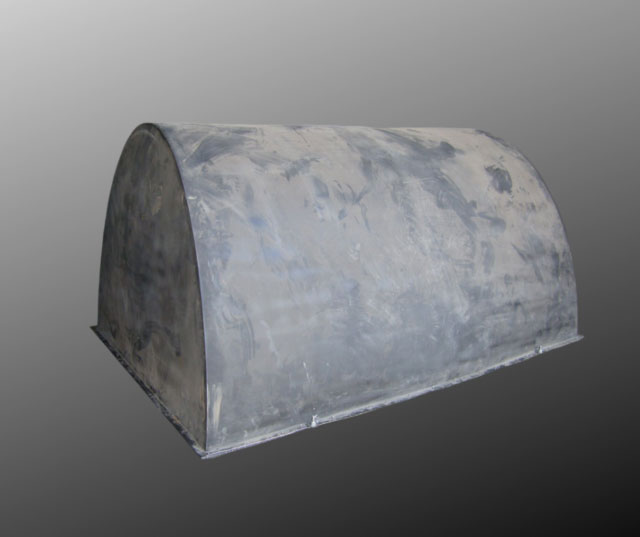 https://wastewater-compliance-systems.com/wp-content/uploads/2020/07/Bio-Shell-gray.jpg